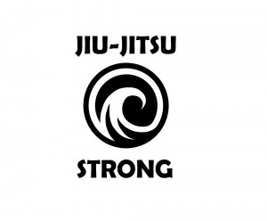 bjj-strong